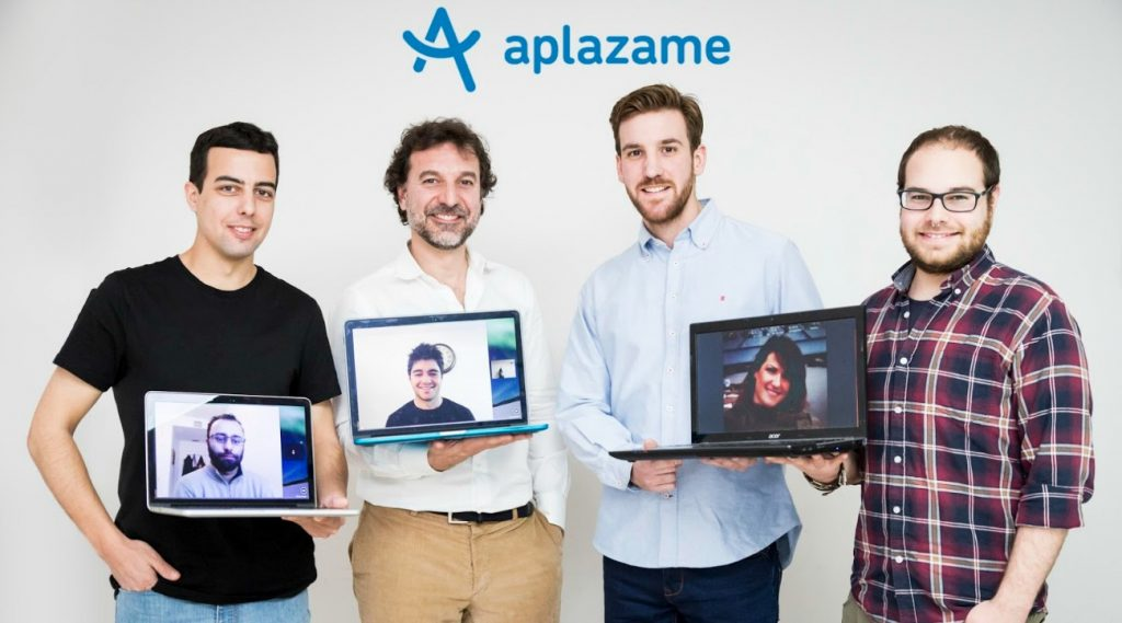 WiZink, the bank specializing in simple credit and savings solutions, acquired 100% of Aplazame, the Spanish instant financing startup for online and offline purchases.