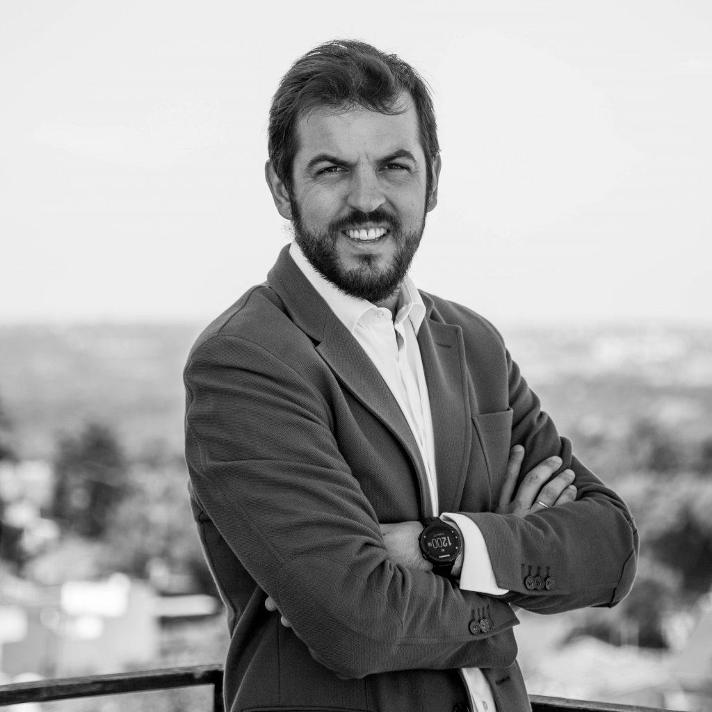 Jose-Torrego-El-Referente