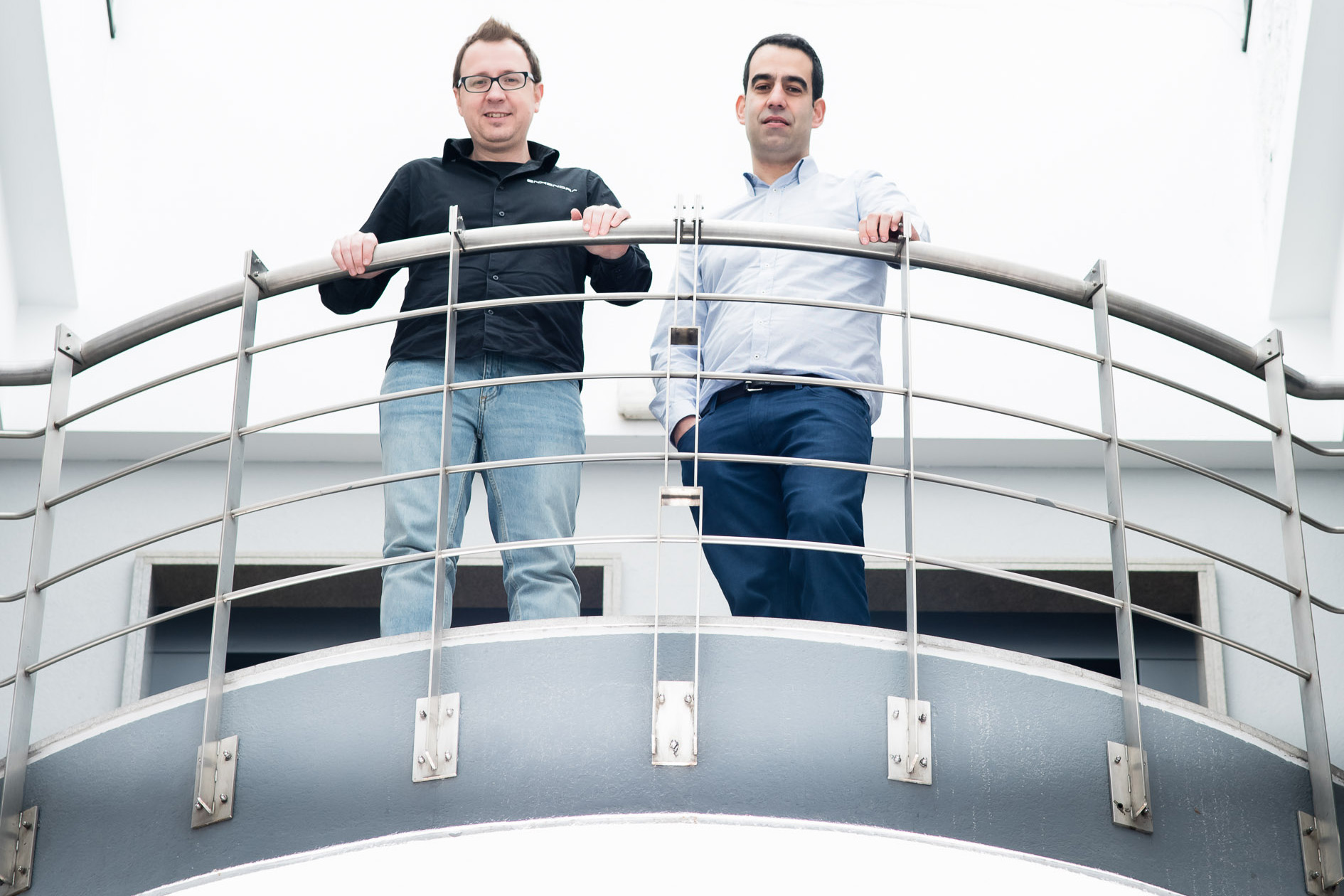 Besepa-founders-exit-spain