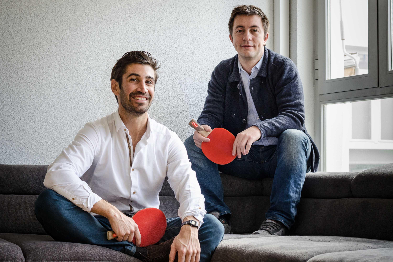 Founders-Cuponation-Spain