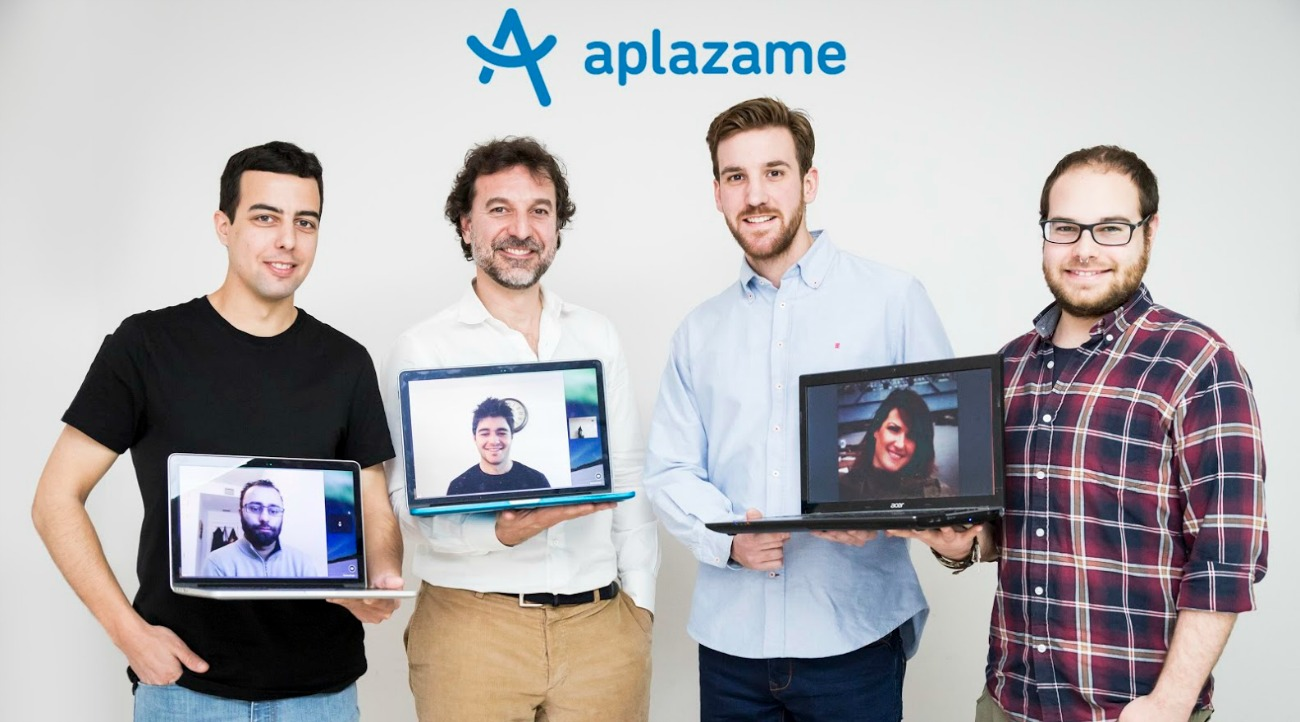 Aplazame-startup-instant-credit
