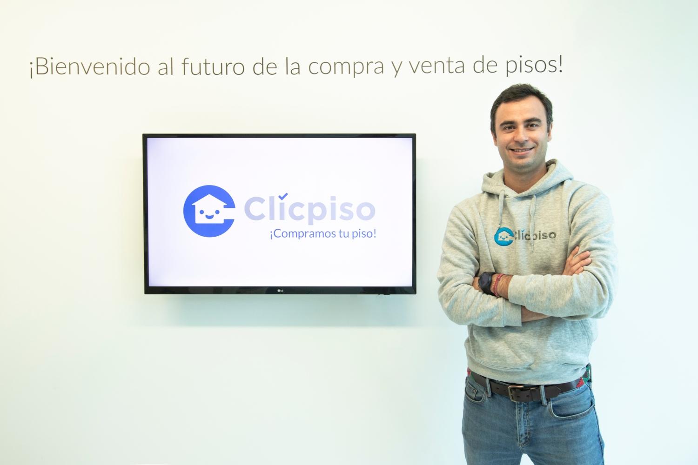 Francisco Clicpiso