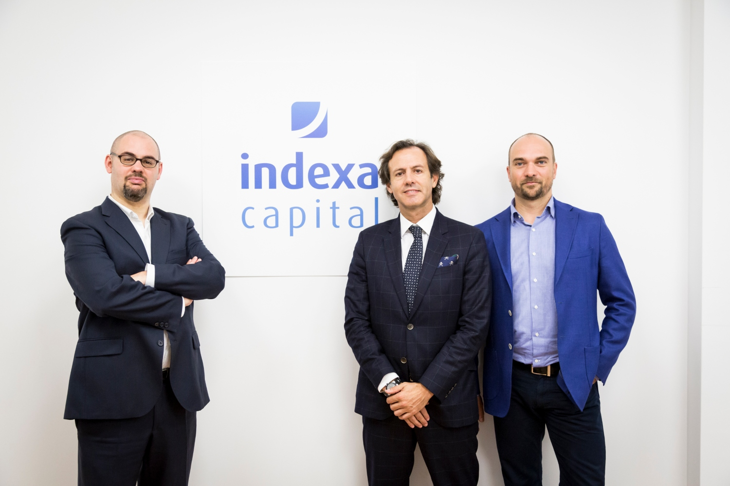 indexa capital founders