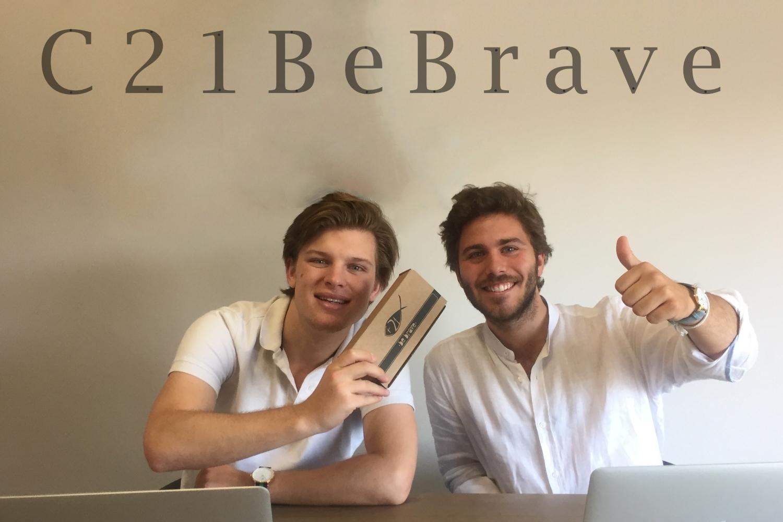 c21brbrave founders