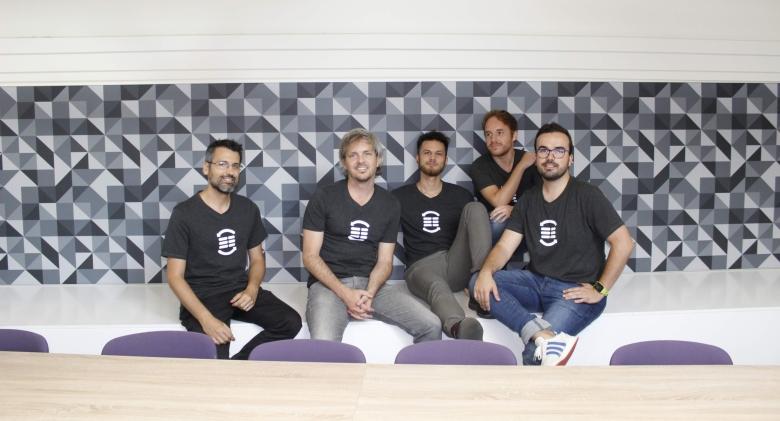 Sheetgo Founders