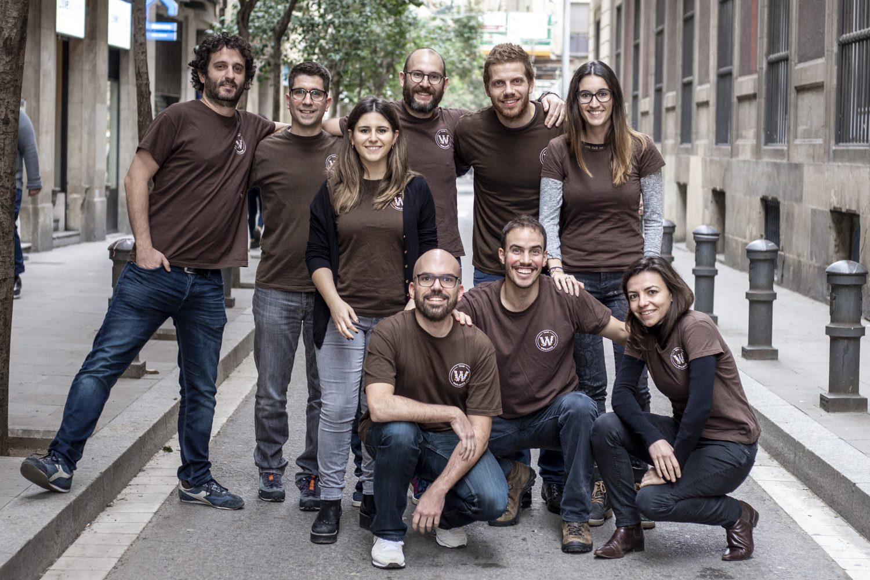 Worldcoo Team