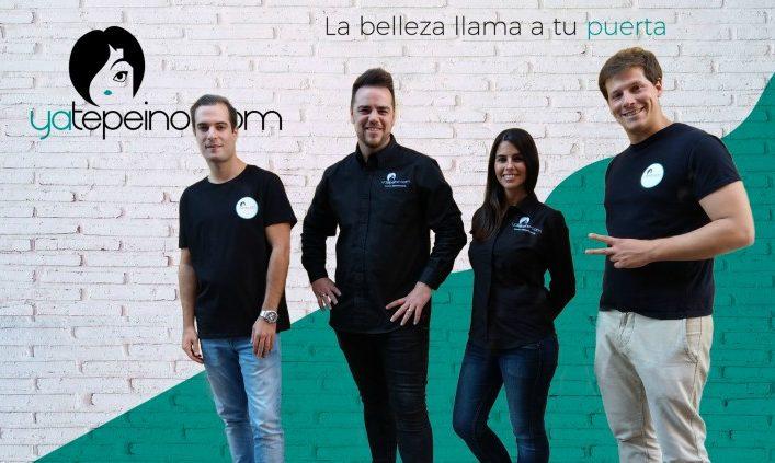 Yatepeino.com Team