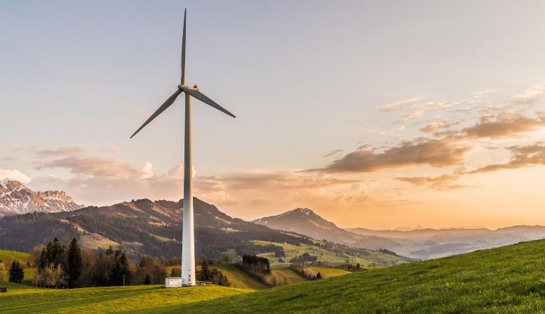 Positive Energy+ startups