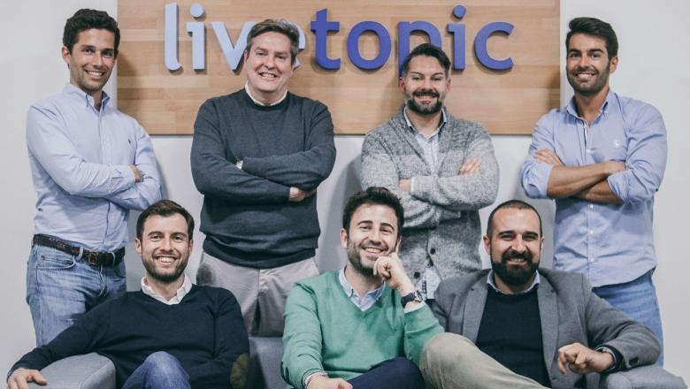 Livetopic