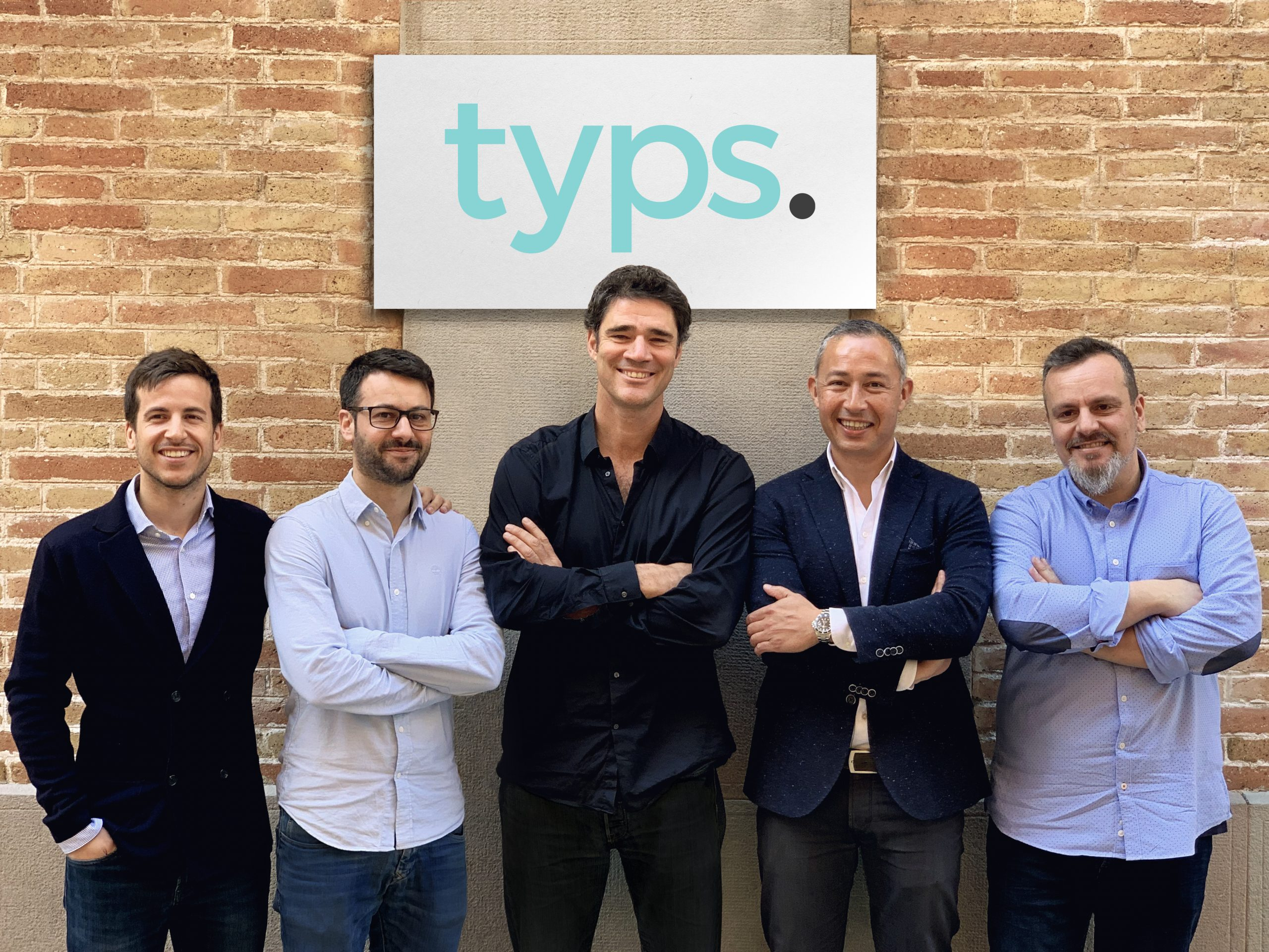 Typs_founders