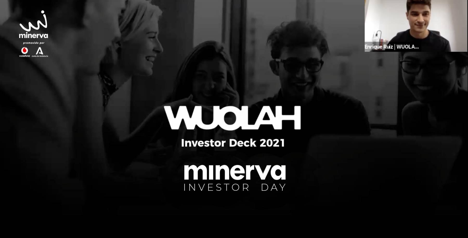 Minerva Program
