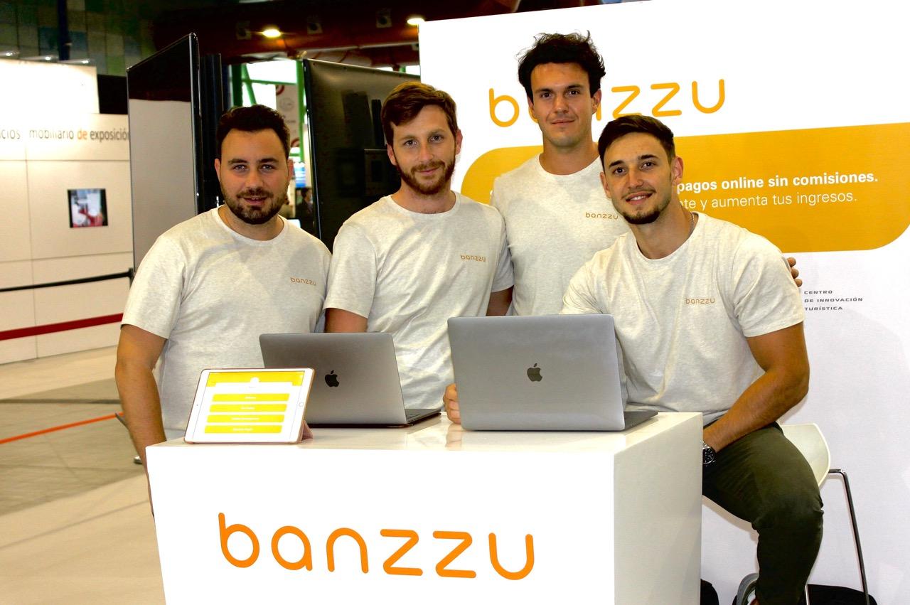 Banzzu